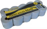 Termo rolna Optimum 44X48