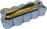 Termo rolna Optimum 44X48