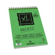Canson blok XL Recycle A4