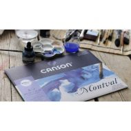Canson Montval folder A4