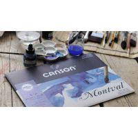 Canson Montval folder A4