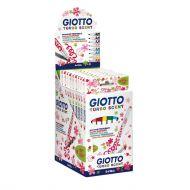 Flomaster Giotto scent 1/8