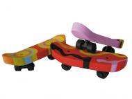Gumica skateboard Memoris - RASPRODAJA