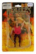 Herkules igračka-RASPRODAJA