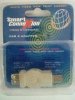 Adapter SC USB2-RASPRODAJA