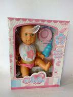 Igračka Falca lutka beba- RASPRODAJA