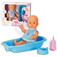 Lutka Falca beba sa kadicom- RASPRODAJA