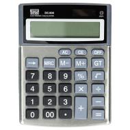 Kalkulator DG-800