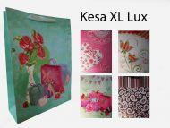 Kesa ukrasna XL Lux