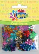 Craft cvetići 13mm LUNA