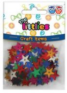Craft zvezde LITTLIES LUNA