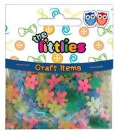 Craft cvetići 10g LITTLIES LUNA