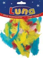 Craft pera manja LUNA