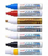 Marker Uni paint PX-30