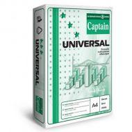 Papir fotokopir Universal A4 80g/m2