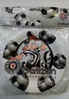 Tanjir Party 1/6 Partizan