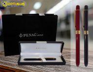 Olovka Penac multifunkcionalna Slim TF0703