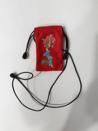 Futrola za mobilni telefon