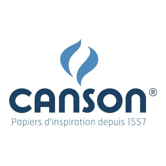 Canson umetnički program