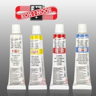 Boje tempere Koh-I-Noor braon 16ml
