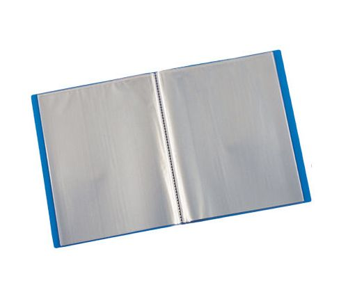 Fascikla katalog A4 30 listova Memoris
