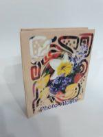 Foto album 9x13
