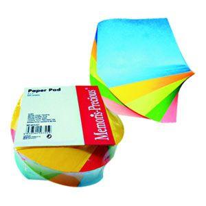 Pleksi kocka 75x75 color Memoris