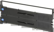 Ribon Epson lx 350/350