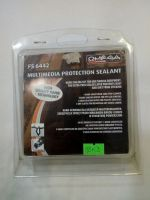 Omega free čistač za monitor