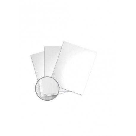 Muflon papir A4 samolepljivi