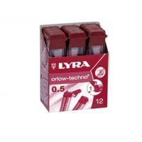 Mine 0.5 Lyra HB 1/12