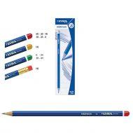 Olovka grafitna Lyra Robinson 2H 1/12-RASPRODAJA