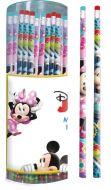 Olovka grafitna Mickey