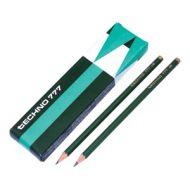 Olovka grafitna 2H Toz