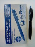 Olovka hemijska Jetstream 0.7 mm