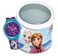 Sat ručni u kutiji Frozen
