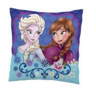 Jastuče za putovanje Frozen
