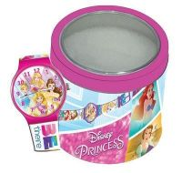 Sat ručni u kutiji Princess