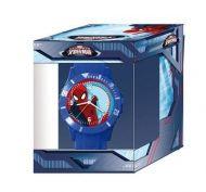 Sat ručni Spider - man