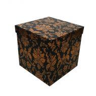 Kutija ukrasna 20x20x20