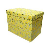 Kutija ukrasna 45x25x30