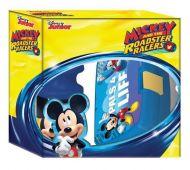 Set za užinu Mickey Mouse