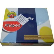 Gumica Maped Softy 20
