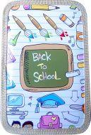 Pernica 3 zipa puna Back to School