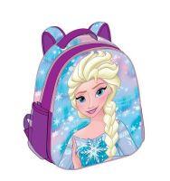 Ranac predškolski Frozen 3D