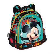 Ranac predškolski Mickey