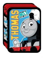 Pernica Thomas 3D 2 zipa puna