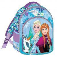 Ranac predškolski Frozen