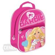 Ranac predškolski Barbie