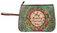 Neseser Tesoro My beauty secrets